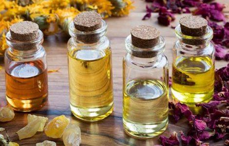 درمان کرونا با طب سنتی